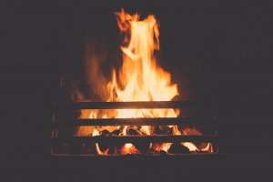 fireplace3-pixabay