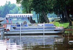 5 Things to Consider When Buying Boat Insurance