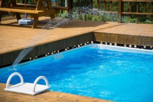 Insuring Your Vacation Rental Property