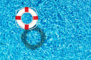 Top 5 Tips for Pool Safety This Summer