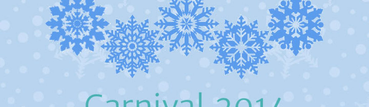 2014 Cooperstown Winter Carnival This Weekend