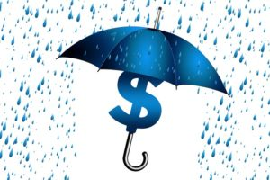 Why Business Insurance is Important