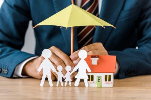 8 Factors That Can Impact Your Life Insurance Coverage