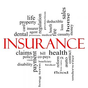 Don't Go There; Four Reasons You Shouldn't Choose Online For Insurance