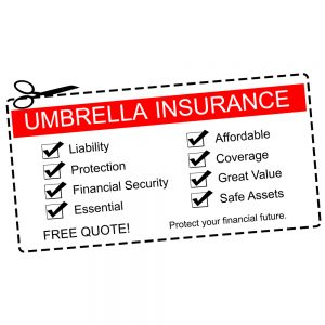 Umbrella Policies: What You Need to Know About This Clever Insurance Plan